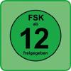 FSK-12J KNZ Print 1200 4c.pdf