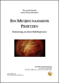 Microsoft Word - Presseheft EIN METJEN NAHMENS PREETZEN.doc